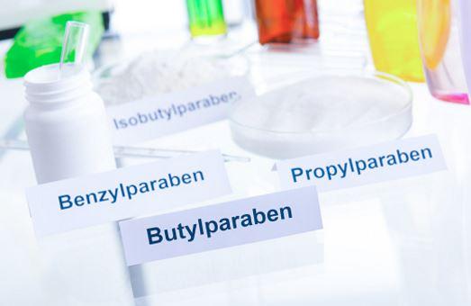 Lista szkodliwych produktów kosmetycznych – część I