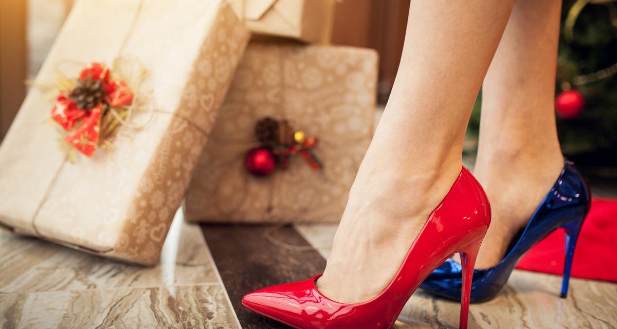 Domowy sposób na gładkie stopy – peeling złuszczający z naturalnymi olejkami