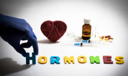 Endokrynomimetyki środowiskowe – substancje zaburzające gospodarkę hormonalną, których należy unikać jeśli jesteś lub w najbliższym czasie planujesz ciążę