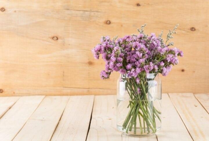 Olejek lawendowy jako naturalny lek na bezsenność